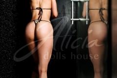 aliciadollshouse-saltillo-escort-petite-6