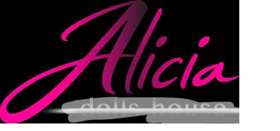AliciaDollsHouse - Escorts en Saltillo Cohahuila, las mejores acompañantes en Saltillo.