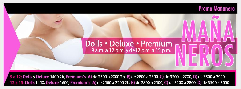 Utan doll house escorts