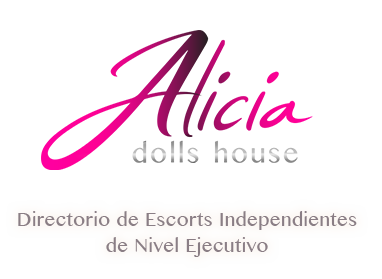 Alicia Dolls House Escorts