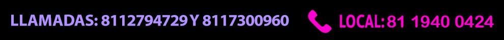 escorts en monterrey pago con tarjeta whatsapp 8112794729