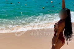 alana-escort-petite-sanpedro-monterrey-acompañante-lujo-salidas-hotel-12