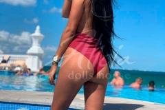 alana-escort-petite-sanpedro-monterrey-acompañante-lujo-salidas-hotel-25