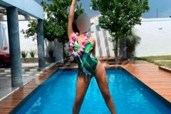 alana-escort-petite-sanpedro-monterrey-acompañante-lujo-salidas-hotel-3