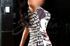allison-aliciadollshouse-escorts-monterrey-blog-4