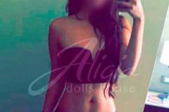 alma-petite-escort-en-monterrey-7