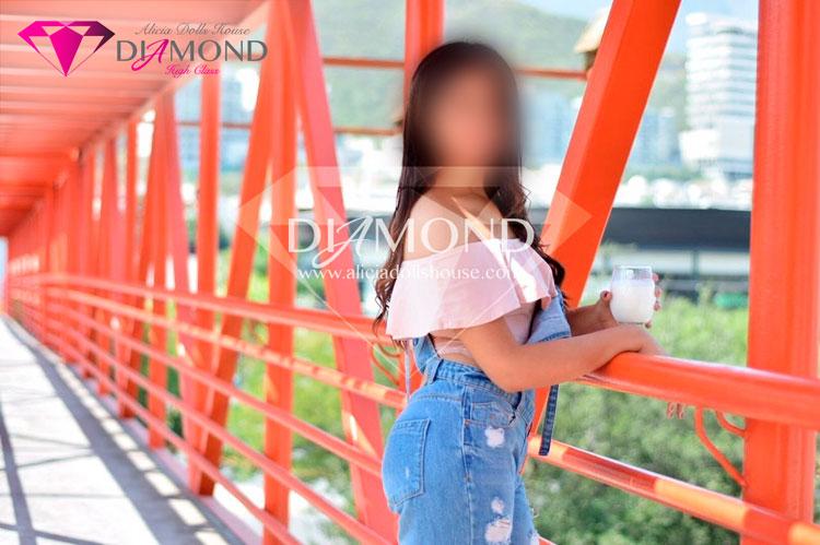 Anita-escort-monterrey-teen-petite-diamond-10