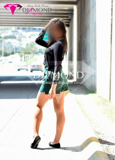 Anita-escort-monterrey-teen-petite-diamond-11
