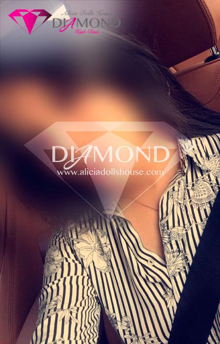 Anita-escort-monterrey-teen-petite-diamond-4