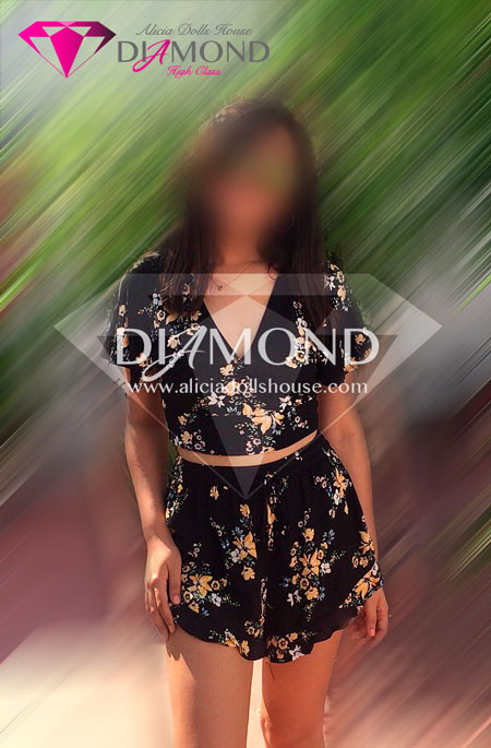 Anita-escort-monterrey-teen-petite-diamond-6