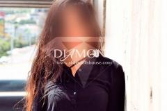 Anita-escort-monterrey-teen-petite-diamond-8