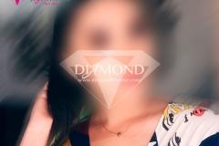 Anita-escort-monterrey-teen-petite-diamond-9