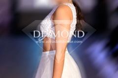 Anita-escort-monterrey-teen-petite-diamond-12
