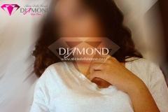 Anita-escort-monterrey-teen-petite-diamond-1