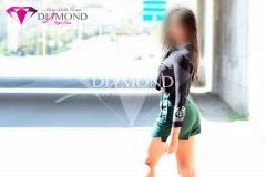 Anita-escort-monterrey-teen-petite-diamond-2
