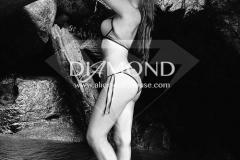Anita-escort-monterrey-teen-petite-diamond-5