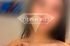 Anita-escort-monterrey-teen-petite-diamond-7