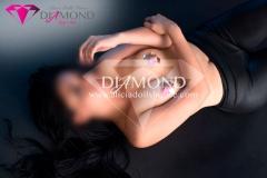 arely-diamond-escort-aliciadollshouse-monterrey-3