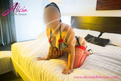 escorts-monterrey-becky-hoteles-moteles-18