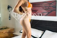 Betty-Diamond-petite-amateur-modelo-14