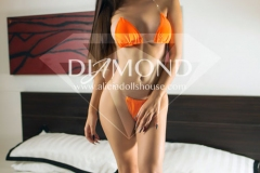 Betty-Diamond-petite-amateur-modelo-16