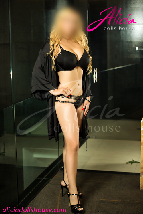 Bianca-escort-monterrey-tubia-natural-5