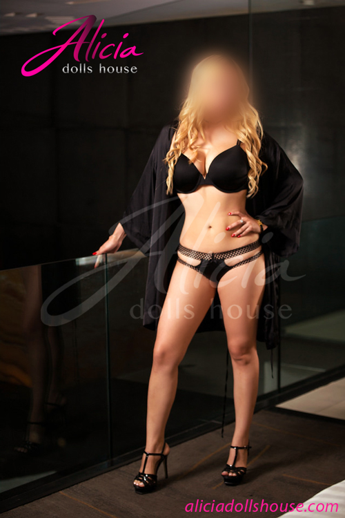 Bianca-escort-monterrey-tubia-natural-7