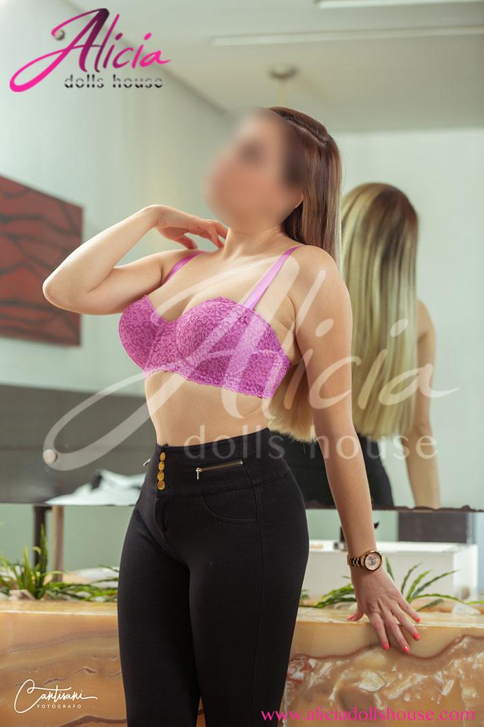Camila-escort-monterrey-26