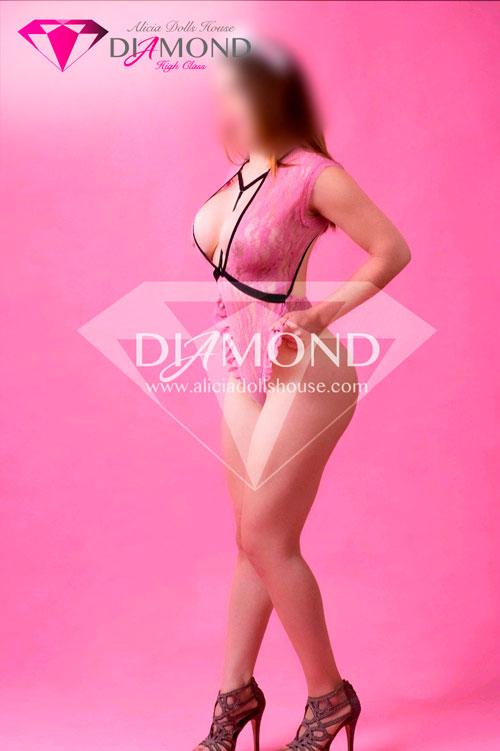 Aliciadollshouse-diamond-candice-edecan-estadio-escort-monterrey-20