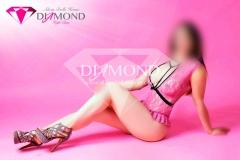 Aliciadollshouse-diamond-candice-edecan-estadio-escort-monterrey-1