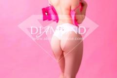 Aliciadollshouse-diamond-candice-edecan-estadio-escort-monterrey-18