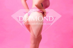 Aliciadollshouse-diamond-candice-edecan-estadio-escort-monterrey-21