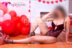 Aliciadollshouse-diamond-candice-edecan-estadio-escort-monterrey-9