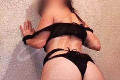 Aliciadollshouse-escort-petite-fresita-7