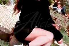 aliciadollshouse-joven-escort-petite-christine-4