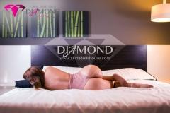 coral-diamond-monterrey-12
