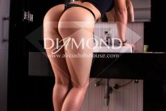 coral-diamond-monterrey-14