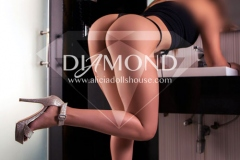 coral-diamond-monterrey-16