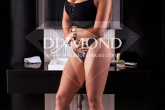 coral-diamond-monterrey-18