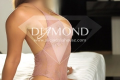 coral-diamond-monterrey-2