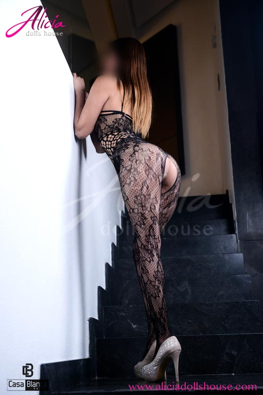 Darlin-escort-mty-puta-fitness-8