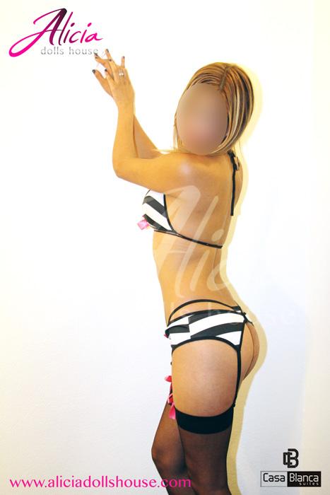 Escort-en-monterrey-darlin-fitness-rubia-14