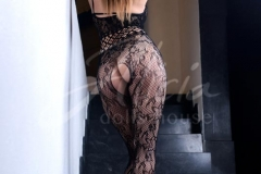 Darlin-escort-mty-puta-fitness-11