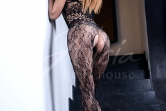 Darlin-escort-mty-puta-fitness-7