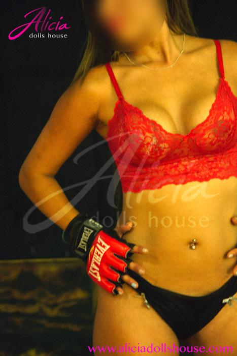 escort-fitness-mty-putas-sexoservicio-darlin-15
