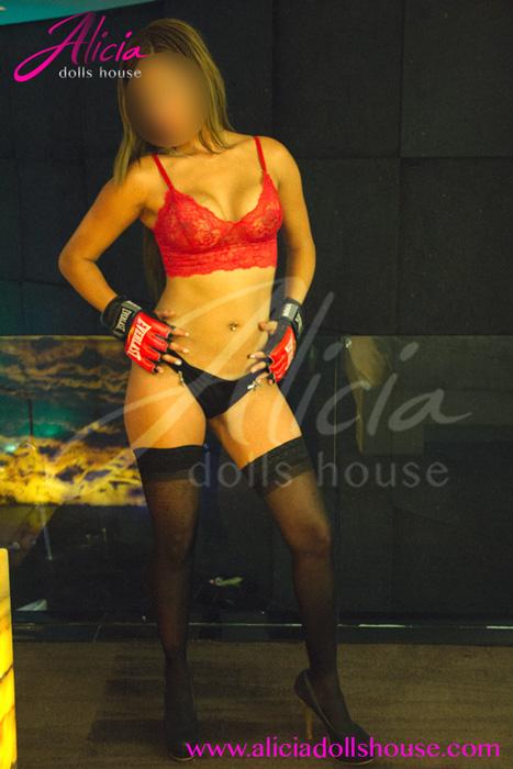 escort-fitness-mty-putas-sexoservicio-darlin-16