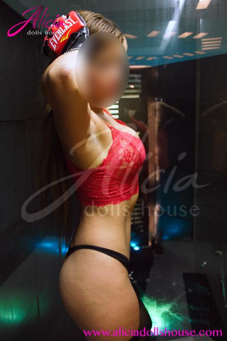 escort-fitness-mty-putas-sexoservicio-darlin-17