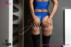 escort-rubia-fitness-bisexual-unicornio-sanpedro-darlin-6