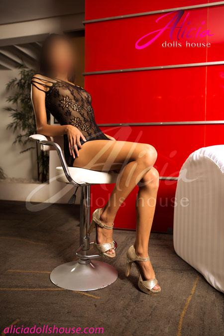 escort-monterrey-zarah-putas-sexo-sexoservicios-aliciadollshouse-aliciadolls-hoteles-motele-20