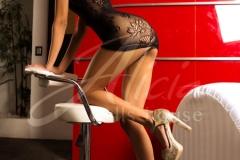 escort-monterrey-zarah-putas-sexo-sexoservicios-aliciadollshouse-aliciadolls-hoteles-motele-19